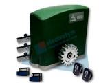 Kit motor portón corredizo SEG SOLO CH 800 H