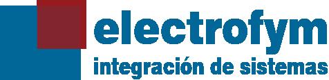 ElectroFyM - Integración de Sistemas